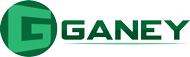 Ganey.co.uk Logo