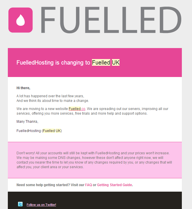 fuelled_newsletter.png